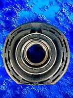 Опора промежуточная карданного вала (подвесной подшипник) ЗИЛ-133ГЯ, фото 1