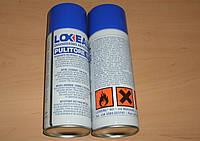 Очиститель универсальный Loxeal 10 (400 ml)