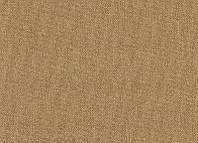 Ткань мебельная обивочная Ультратекс 2