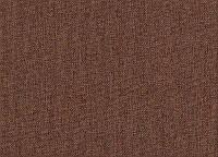 Ткань мебельная обивочная Ультратекс 3