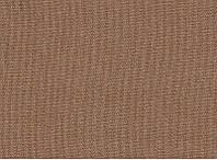 Ткань мебельная обивочная Ультратекс 4