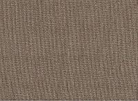 Ткань мебельная обивочная Ультратекс 5
