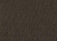 Ткань мебельная обивочная Ультратекс 8