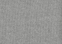 Ткань мебельная обивочная Ультратекс 10