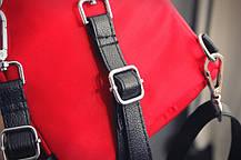 Оригинальный мини рюкзак Flash , фото 2