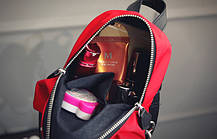 Оригинальный мини рюкзак Flash , фото 3
