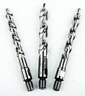 Сверла тройного сверления ELUMATEK МТ 05, фото 1