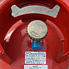 Баллон Rudyy 12 литров, фото 2