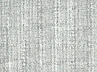 Ткань мебельная обивочная Вестерн 4