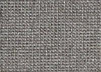 Ткань мебельная обивочная Вестерн 5