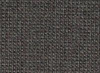 Ткань мебельная обивочная Вестерн 6