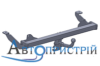Фаркоп Fiat Doblo с 2001-2009 г.