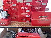 Миникомплект Atiker(Инжектор), фото 1