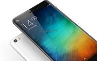 Новый флагман Xiaomi Mi6