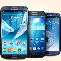 Китайские копии телефонов Samsung (самсунг) купить под заказ