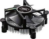 Кулер для процессора DeepCool CK-77509