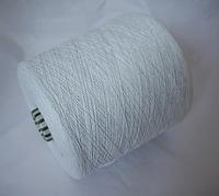 Хлопок   Emilcotoni spa, жемчужно-серый,  3/50 м, col М26