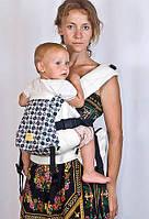 Эргономичный рюкзак (в ассортименте), Макошь