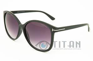 Солнцезащитные очки Tom Ford FT 0275 С1 заказать