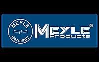 Шрус наружный Daewoo Nexia 1.5 95-08, код 29-14 498 0001, MEYLE