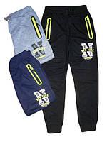 Спортивные штаны для мальчиков, Sincere, размеры 134,158,164 арт. AD-845