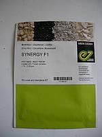 Цветная капуста Синерджи F1 2500с