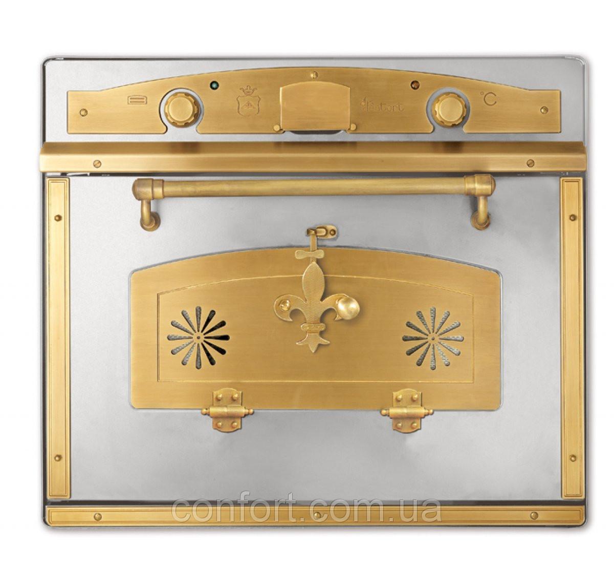 Встраиваемый духовой шкаф Restart ELF070