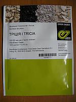 Руккола Триция 100 000 семян