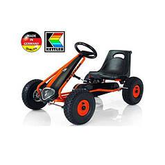 Детский велокарт Kettler T01020-5000