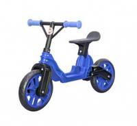 Мотоцикл двоколісний Велосипед Оріон 503