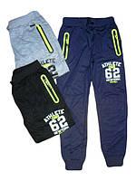 Спортивные штаны для мальчиков, Sincere, размеры 158, арт. AD-846