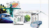 Підбір оптимального матеріалу та техннології для виготовлення виробів
