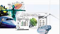 Підбір оптимального матеріалу та техннології для виготовлення виробів, фото 1