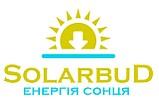 """""""SolarBud"""""""