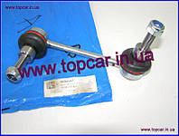 Стойка стабилизатора левая Renault Master II 98-   ОРИГИНАЛ 8200713522