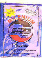 Синька Ультрамарин MILLENIUM (Милениум), 150 г