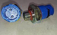Датчик давления масла RVI Pre,Kerax DXI 06r- OE