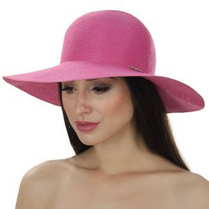 Шляпы Del Mare модель 039
