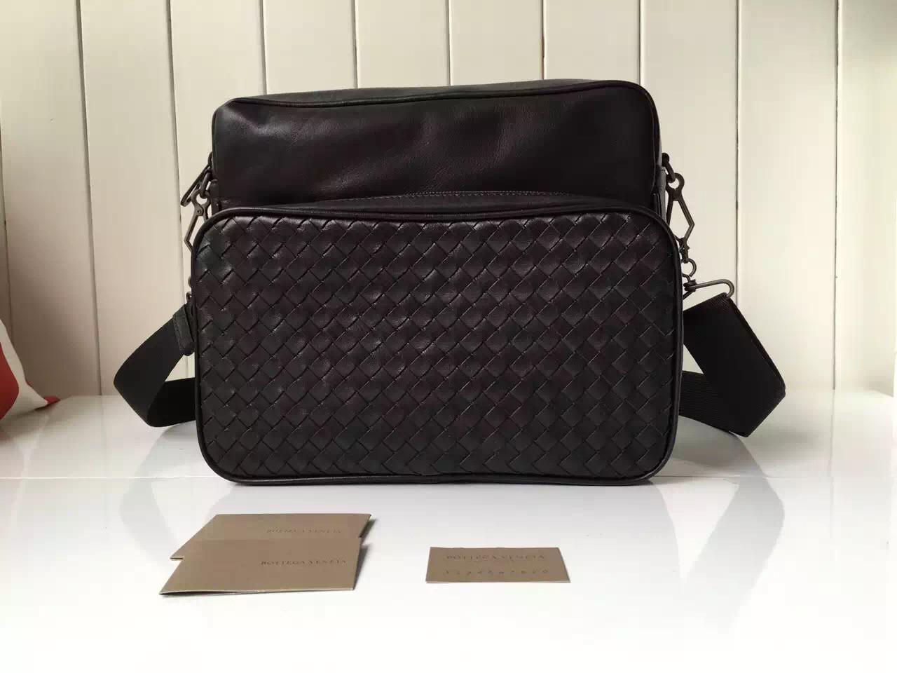 6bb8d7baec7c Сумка мужская купить - мужская сумка через плечо | vkstore.com.ua