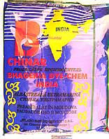 Синька Ультрамарин CHINAR (Чинар), 150 г