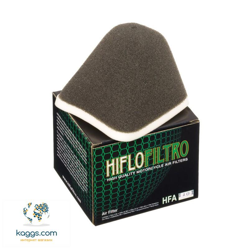 Воздушный фильтр Hiflo HFA4101 для Yamaha.