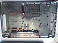 Нижняя часть корпуса Samsung NP-R528, R530 ba81-08526a, фото 2