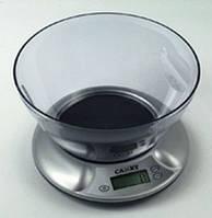 Весы кухонные VES EK3130