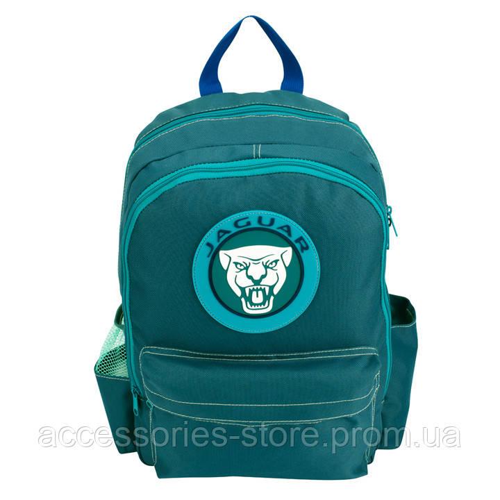 Детский рюкзак Jaguar Kids Backpack - Blue