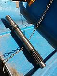 Вал  главного сцепления 17К-2103-3 СК-5,НИВА, фото 2