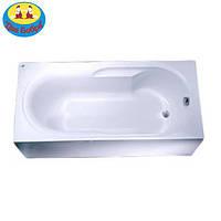 Ванна Прямоугольная 150*75 см. Kolo LAGUNA