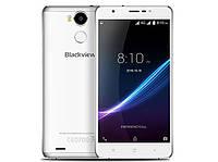 Смартфон Blackview R6, 3/32Gb, 2sim, экран 5.5''IPS, 13/5Мп, 2900mAh, GPS, 4G, 4 ядра, Android 6.0.