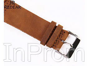 Бамбуковые часы Redear, фото 3