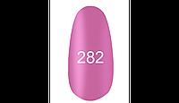 ГЕЛЬ ЛАК Kodi Professional № 282 (8 МЛ.)