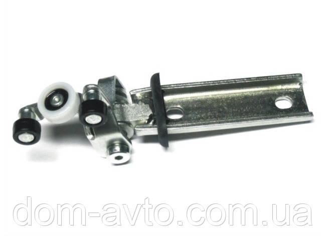 Ролик средний боковой двери 500329765 Iveco Daily 99-